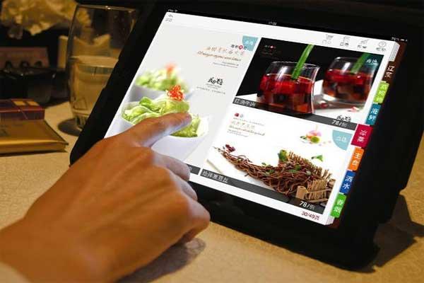 校园点餐平台软件系统有哪些优势?